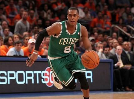 Game-4-vs-Knicks-rajon-rondo-21396393-900-600-673x500